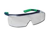 Vairāk informācijas par Aizsargbrilles 5x7, 1 gab.