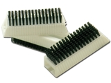 Show details for PERFECTION BRUSHES - nylon, 12 pcs.