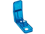 Show details for PILL SPLITTER with box, 1 pc.