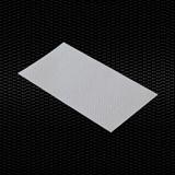 Показать информацию о Бумага абсорбирующая для контейнера для пробирок, 20х9 см, 100шт.