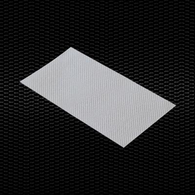 Picture of Absorbējošais papīrs mēģenes traukam, 20x9 cm, 100 gab
