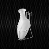 Show details for Support for men's urinal 100pcs