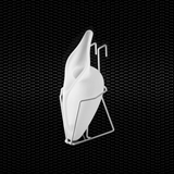 Show details for Support for women's urinal 100pcs