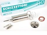 Показать информацию о SCHIMMELBUSCH 100 CC - все металлические, 1 шт.