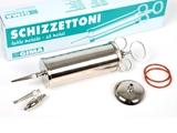 Показать информацию о SCHIMMELBUSCH 200 CC - все металлические, 1 шт.