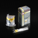 "Show details for ""KIT URINE CONTAINER"" urine container 120 ml 100pcs"