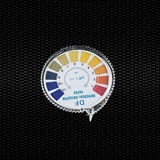 Show details for Universal indicator paper pH 1-14 5 Mt. X 7 mm 10pcs
