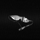 "Show details for ""Vision"" I.P.D. protective glasses 50pcs"