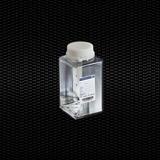 Show details for Sterile PETG graduated bottles vol. 250 ml for water sampling 100pcs