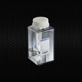 Show details for Sterile PETG graduated bottles vol. 500 ml for water sampling 100pcs
