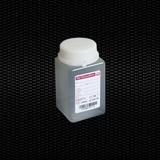 Show details for Sterile PP graduated bottle vol. 125 ml for water sampling 100pcs