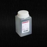 Show details for Sterile PP graduated bottle vol. 250 ml for water sampling 100pcs