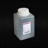 Show details for Sterile PP graduated bottle vol. 500 ml for water sampling 100pcs