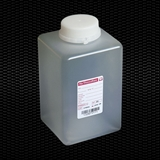 Show details for Sterile PP NA Thiosulfate graduated bottle vol. 1000 ml for water sampling 100pcs