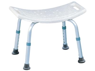 Picture of Dušas krēsls - fiksēts 1gab