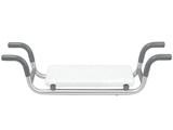 Show details for BATH SEAT - adjustable 1pcs