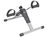 Show details for  PEDAL EXERCISER WITH DISPLAY 1pcs