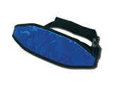 Show details for BELT for commode/wheelchair 1pcs