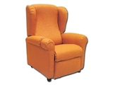 Picture for category  Armchairs