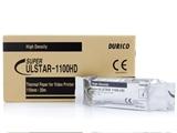 Vairāk informācijas par Ar DURICO VIDEOPRINTER PAPER saderīgs Sony UPP-110HD( 5 GB)