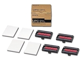 Show details for  SONY UPC - 21 L PAPER(box of 4)
