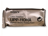 Show details for  SONY UPP - 110 HA PAPER(box of 10)
