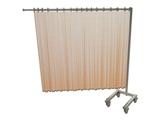 Изображение для категории Ширмы и шторы