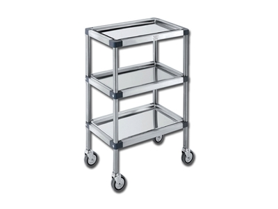Picture of  TER PLUS TROLLEY 1pcs