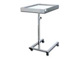 Vairāk informācijas par VARA galds - U-форма 1gab