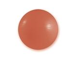 Show details for BURST RESISTANT BALL diam. 55 cm - red 1pcs