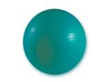 Show details for BURST RESISTANT BALL diam. 65 cm - green 1pcs