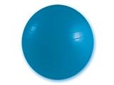 Show details for BURST RESISTANT BALL diam. 75 cm - blue 1pcs