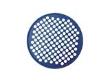 Vairāk informācijas par GRIP TRAINER - smags - zils 1gab