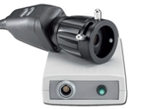 "Show details for C1 COMPACT DIGITAL PAL CAMERA CCD 1/3"" + smartbox"