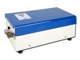 Vairāk informācijas par GIMA D-500 DIGITĀLĀ IEPAKOJUMA MAŠĪNA ar printeri 230 V 1gab