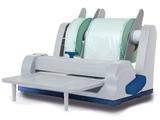 Vairāk informācijas par GIMA GD-301 EVO Blīvēšanas mašīna - komplektā 1gab
