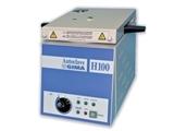 Vairāk informācijas par GIMA H100 AUTOCLAVE - 9 litri - 230 V