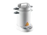 Vairāk informācijas par PRESTIGE AUTOCLAVE 12 L - 12 litri