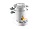 Vairāk informācijas par PRESTIGE AUTOCLAVE 9 L - 9 litri