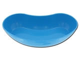 Show details for KIDNEY DISH 250X55 mm - plastic - graduated 750 ml, 1 pc.