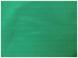 Show details for  SURGERY MICROFIBRE DRAPE 150x150 cm - green 1pcs