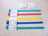 Изображение для категории Идентификационные браслеты