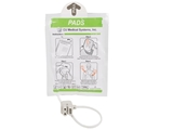 Show details for ADULT PADS for 35340/1 - disposable kit of 2