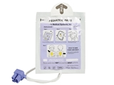 Show details for  PEDIATRIC PADS for 35340/1 - disposable kit of 2