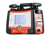 Show details for  DefiMonitor XD30 DEFIBRILLATOR manual with SpO2 and pacer 1pcs
