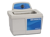 Show details for BRANSON 2800 M ULTRASONIC CLEANER 2.8 l 1pcs