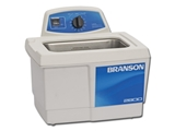 Show details for BRANSON 2800 MH ULTRASONIC CLEANER 2.8 l 1pcs
