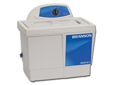 Show details for  BRANSON 3800 M ULTRASONIC CLEANER 5.7 l 1pcs