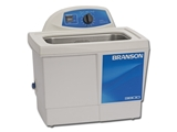 Show details for  BRANSON 3800 MH ULTRASONIC CLEANER 5.7 l 1pcs