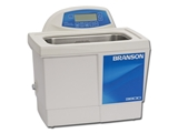 Show details for  BRANSON 3800 CPXH ULTRASONIC CLEANER 5.7 l 1pcs